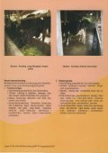 AREEN PERTANIAN - BPTP Yogyakarta - Page 2