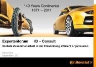 (Microsoft PowerPoint - 2011_09_ID_FORUM_EFF_RD_DD [Schreibgesch ...