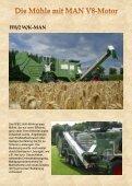 Im PDF-Format 1.1MB - CHR. WILLEMSEN GmbH - Seite 2