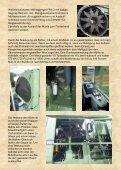 Im PDF-Format 1.1MB - CHR. WILLEMSEN GmbH - Seite 3