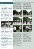 юни, 2006 г. - Bolgarok.hu - Page 2