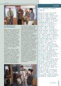 юни, 2006 г. - Bolgarok.hu - Page 3