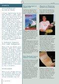 юни, 2006 г. - Bolgarok.hu - Page 6