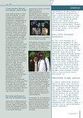 юни, 2006 г. - Bolgarok.hu - Page 7