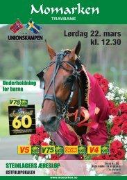 20819 Programblad 09-2014_