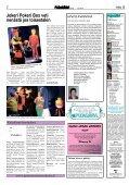 Pudasjarvilehti-5-20.. - Pudasjärvi-lehti ja VKK-Media Oy - Page 2