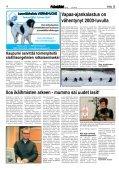 Pudasjarvilehti-5-20.. - Pudasjärvi-lehti ja VKK-Media Oy - Page 4