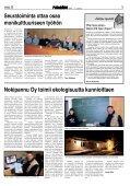 Pudasjarvilehti-5-20.. - Pudasjärvi-lehti ja VKK-Media Oy - Page 5