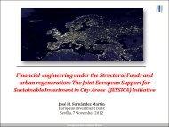 3 Jesiica J.M. Fernandez Martin (pdf) - B-Team Initiative
