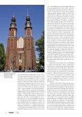 Zabytkowe kościoły Opola i Muzeum Diecezjalne - Opole - Page 3