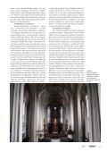 Zabytkowe kościoły Opola i Muzeum Diecezjalne - Opole - Page 4