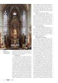 Zabytkowe kościoły Opola i Muzeum Diecezjalne - Opole - Page 5