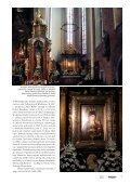Zabytkowe kościoły Opola i Muzeum Diecezjalne - Opole - Page 6