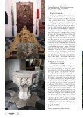 Zabytkowe kościoły Opola i Muzeum Diecezjalne - Opole - Page 7