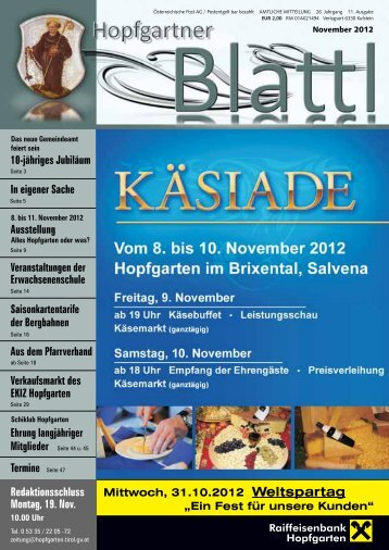 (4,18 MB) - .PDF - Gemeinde Hopfgarten - Land Tirol