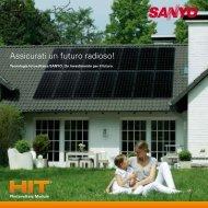 solar folder 14 i - Esaenergie