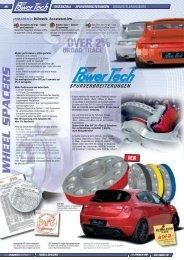 046-047 RAV 13 - Powertech