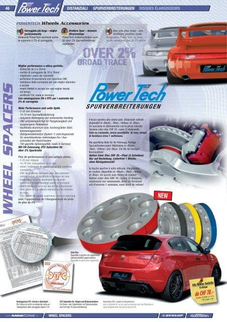 Black TUNER ÉCROUS DE ROUE x 20 12x1.5 pour Honda Civic Integra Accord JAZZ CRX S2000