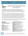 Independent Insurance Agents and Brokers of Arizona's 78th Annual ... - Page 2