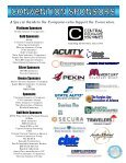 Independent Insurance Agents and Brokers of Arizona's 78th Annual ... - Page 3