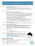 Independent Insurance Agents and Brokers of Arizona's 78th Annual ... - Page 5