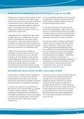 Quadro Europeu de Qualificações para a aprendizagem ao longo ... - Page 5