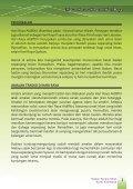 Makan Secara Sihat di Hari Raya - Kementerian Kesihatan Malaysia - Page 2