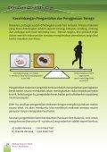 Makan Secara Sihat di Hari Raya - Kementerian Kesihatan Malaysia - Page 3