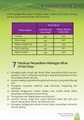 Makan Secara Sihat di Hari Raya - Kementerian Kesihatan Malaysia - Page 4