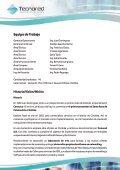 Carpeta Comercial - TecnoRed - Page 4