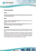 Carpeta Comercial - TecnoRed - Page 5