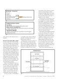 Devising a better barrier - PaintSquare - Page 3