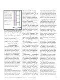 Devising a better barrier - PaintSquare - Page 4