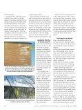 Devising a better barrier - PaintSquare - Page 5