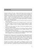 COSTURI SI BENEFICII ALE ADERARII LA UNIUNEA EUROPEANA ... - Page 4
