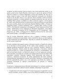 COSTURI SI BENEFICII ALE ADERARII LA UNIUNEA EUROPEANA ... - Page 5
