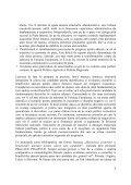 COSTURI SI BENEFICII ALE ADERARII LA UNIUNEA EUROPEANA ... - Page 6