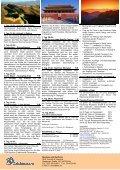 FASZINATION CHINA - Caro Magazin - Seite 2