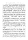 Universitatea din București Facultatea de Biologie ... - CESEC - Page 3