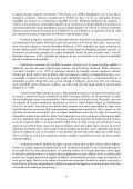 Universitatea din București Facultatea de Biologie ... - CESEC - Page 6