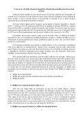 Universitatea din București Facultatea de Biologie ... - CESEC - Page 7