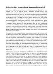 Pascal Kastoune - Företagsekonomiska institutionen