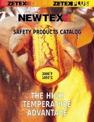 Safety Catalog-2.12mb - Da Miano & Graham
