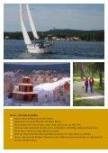 Leva i Falun (pdf 0,5 MB) - Falu Kommun - Page 2