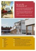 Leva i Falun (pdf 0,5 MB) - Falu Kommun - Page 3