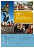 Leva i Falun (pdf 0,5 MB) - Falu Kommun - Page 4