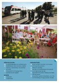 Leva i Falun (pdf 0,5 MB) - Falu Kommun - Page 5