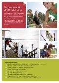 Leva i Falun (pdf 0,5 MB) - Falu Kommun - Page 6