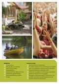 Leva i Falun (pdf 0,5 MB) - Falu Kommun - Page 7