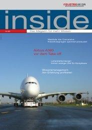 INSIDE_neu_K09_RZ - Industriehansa Consulting & Engineering ...